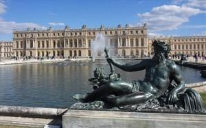 Τα Μουσεία Λούβρο, Βερσαλλίες και Ορσέ ανοικτά επτά ημέρες την εβδομάδα
