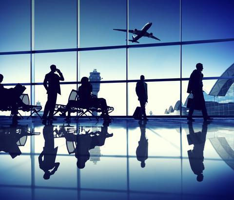 Εισιτήρια από 0 έως 10 € θα διαθέτει ο Διεθνής Αερολιμένας Αθηνών