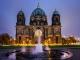 Γερμανία ιστορική και ρομαντική