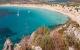 Ελαφόνησος - Μονεμβασιά - Παραλία Σίμου