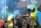 Καρναβάλι Κροκεών, Μονεμβασιά, Μυστράς, Μάνη