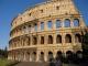 Εκδρομή στη Ρώμη !